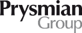 [prysmian-group]