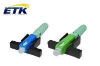 043 - FAST CONNECTOR - Foto 1